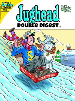 jughead198