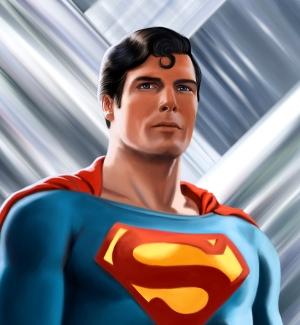 supermanfeatured